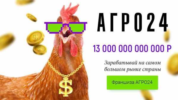 АГРО24 Живые деньги — самая прибыльная франшиза в продуктовом ритейле || Агро24 партнерская программа живые деньги
