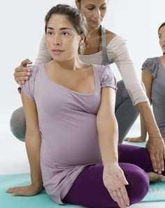 Бизнес идея: курсы для молодых мам