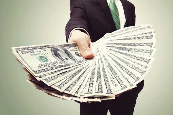 Как получить деньги на бизнес от государства в РК без очередей и справок