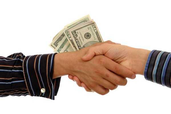 Какую сумму государство выделяет на открытие бизнеса